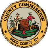 Wood County WV - Downloads